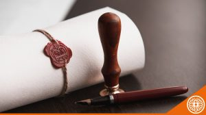 Getting Your Documents Notarized, Apostilled and/or Legalized in Hong Kong