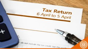 You've Received Your Profits Tax Return and Employer's Tax Return. Now What?